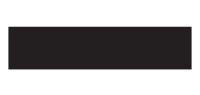 Carusell Parturi-Kampaamo logo