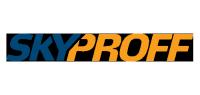 Skyproff OÜ Logo