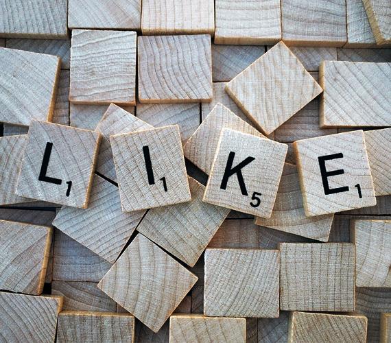 social-media-and-digital-design