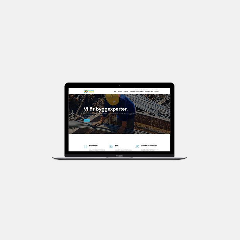 Tarx-design-&-bygg-AB