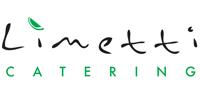 Limetti-Catering