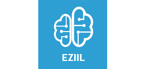 Eziil production