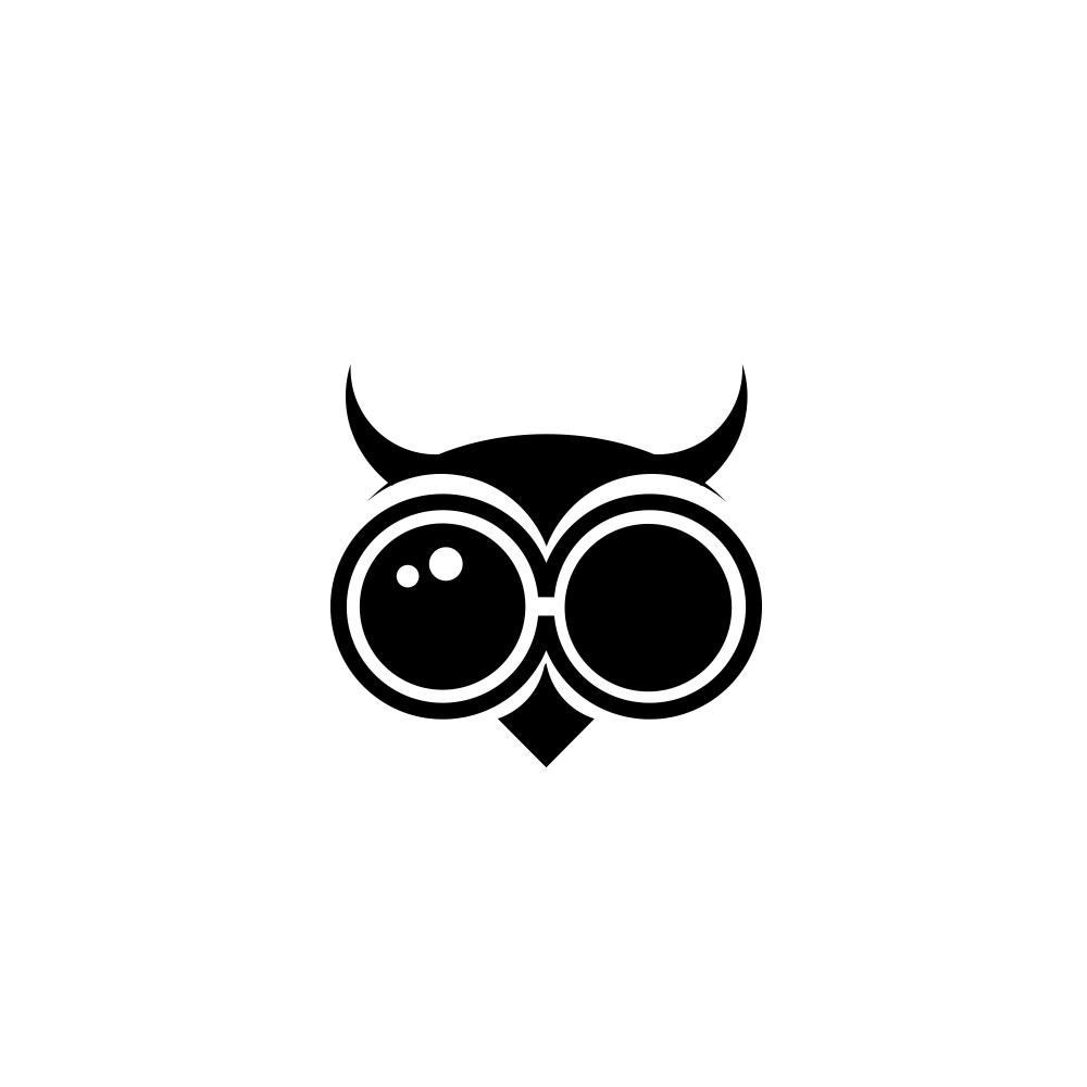 moowle.com logo