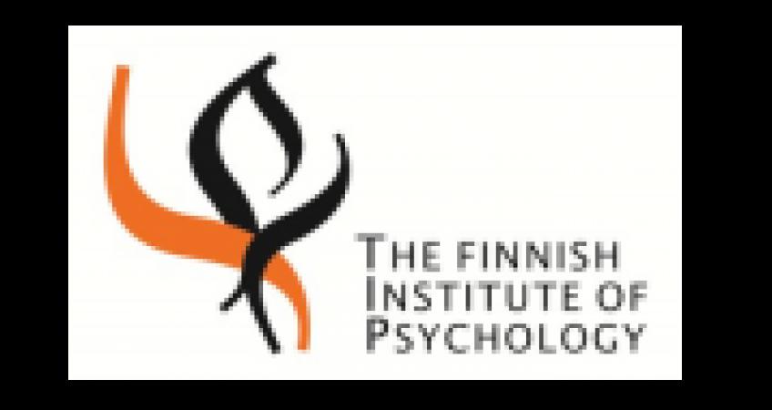 Suomen Psykologinen instituutti Logo
